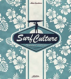 """Afficher """"Surf culture"""""""