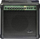 Stagg 20 GA DR USA 20-Watt Guitar Amplifier with Digital Reverb
