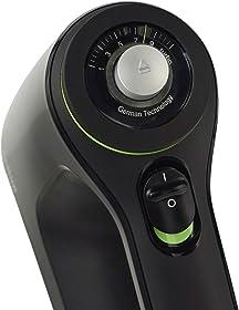 Braun HM5130 MultiMix Hand Mixer