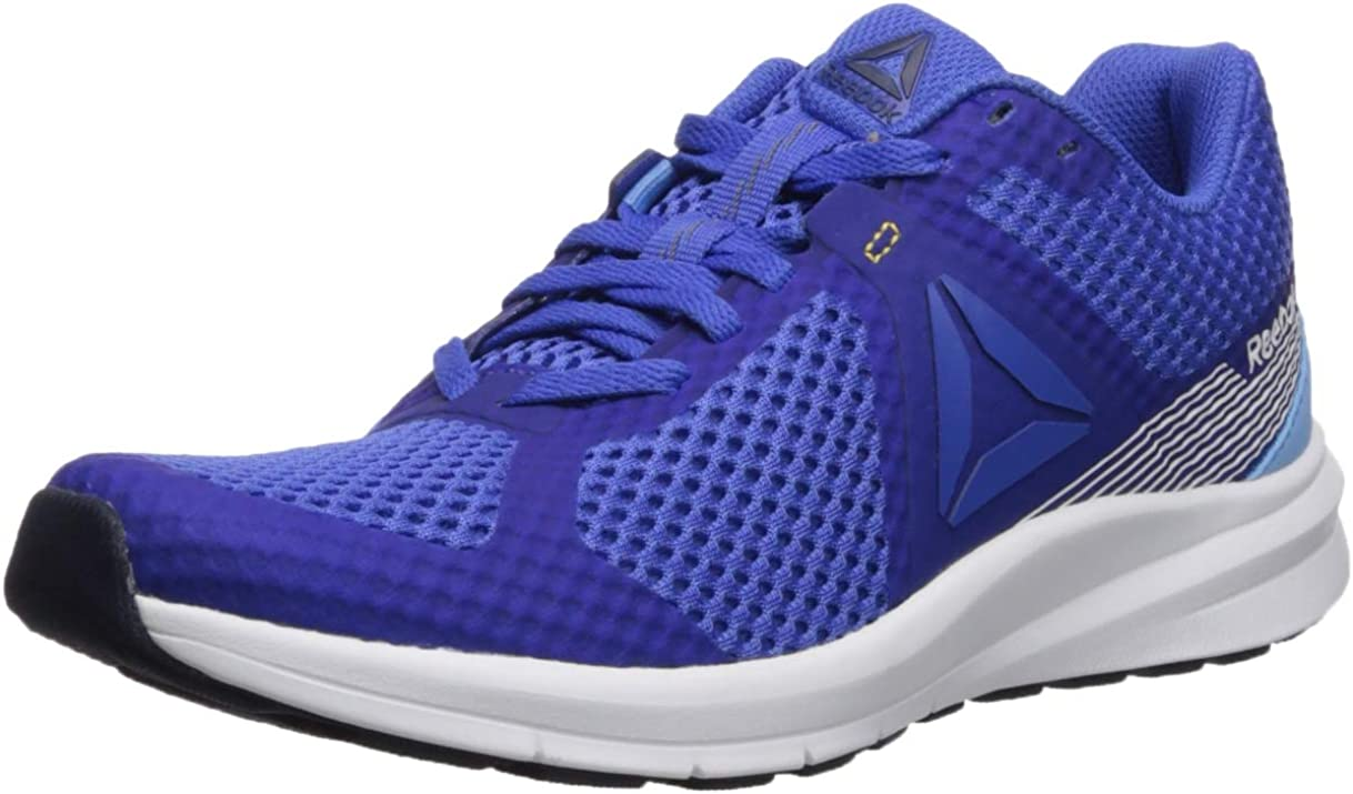 Reebok Women s Endless Road Running Shoe