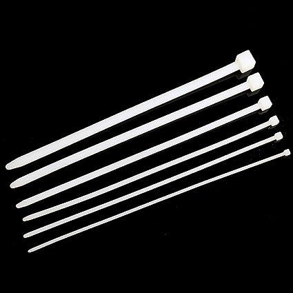 Dilatador de sonido de silicona de 35 cm de largo, estimulador de ...