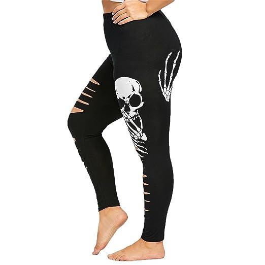 2efc84b436b Plus Size Leggings for Women