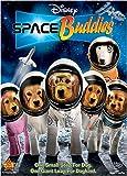 DVD : Space Buddies
