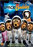 : Space Buddies