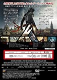 Assassins Creed [amazondvd Collection]