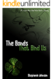 The Bonds That Bind Us (The Forever Bound Trilogy Book 1)