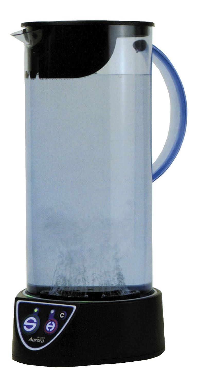 活性水素水生成 水素ウォーター オーロラ B00CI1HUDO