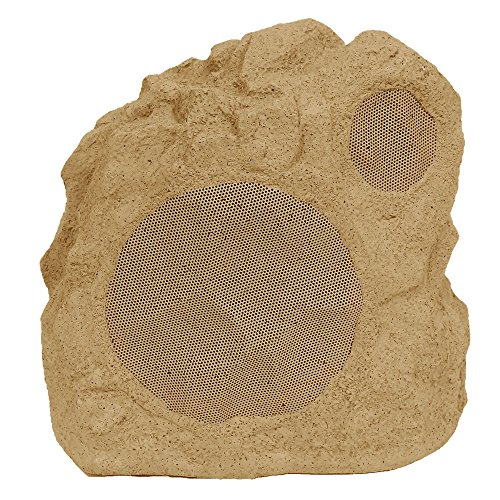 Niles RS5 PRO Sandstone 5-inch 2-way High Performance Rock L