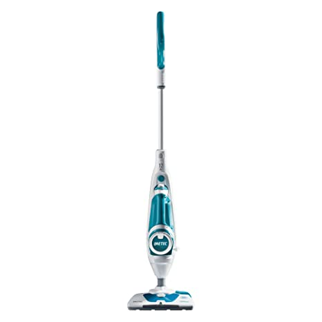 Imetec Master Vapor Detergent Plus Sm04 Scopa Lavapavimenti A