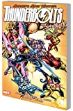 Thunderbolts Classic Vol. 3 (New Printing)