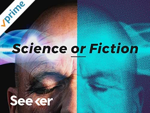 Science or Fiction