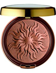 Physicians Formula Bronze Booster, Light to Medium 7853 0.42 oz (12 g)