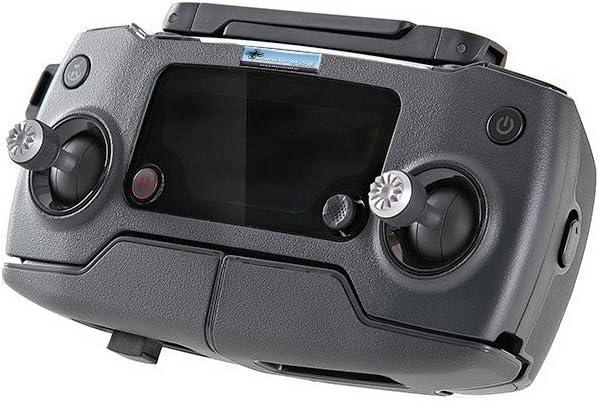 Premium Displayschutzfolie für DJI Mavic Fernsteuerung Schütz vor Kratzern und