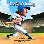 The Ninth Inning | Jerry