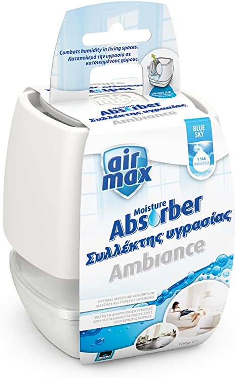 air max 100g