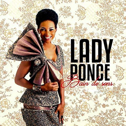 lady ponce o bale ma