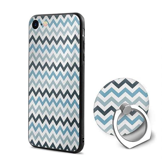 iphone 6 case zig zag