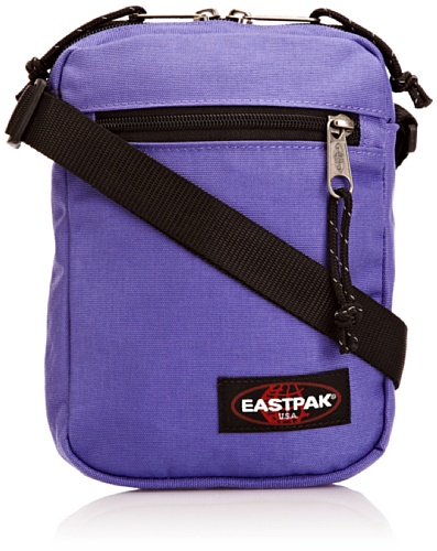 Tracolla Beatle Minor Viola EASTPAK Borsa Beasty wqTAnF1P