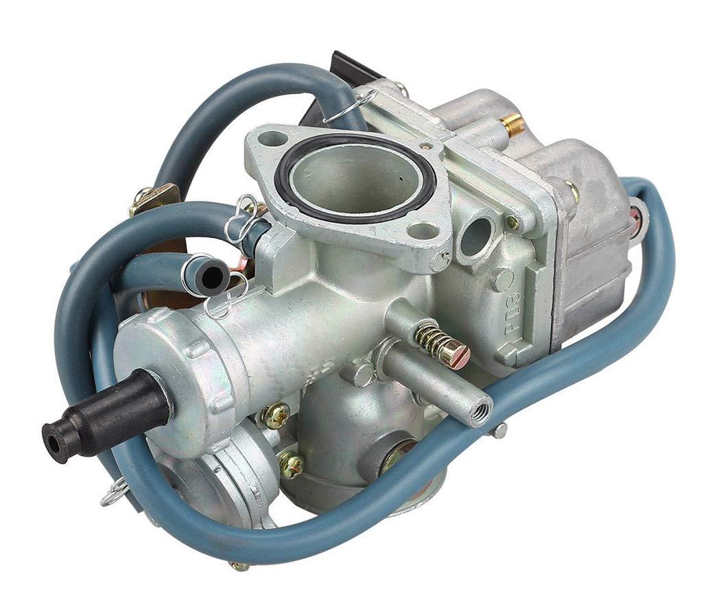 Fits: Honda CRF150F Oriental Power New Carburetor For Honda CRF 150 CRF150F CRF150F 2003-2005 Carb Carby