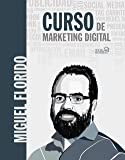 Curso de Marketing Digital (Social Media)