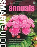 Smart Guide, Editors of Creative Homeowner, 1580114199