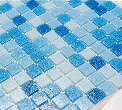 Hot-melting gl mosaic tiles,water blue bathroom tiles,high ... on retro blue bathroom, blue quartz bathroom, shades of blue bathroom, blue and yellow bathroom, blue and gray bathroom, slate blue bathroom, blue home bathroom, french blue bathroom, blue trim bathroom, blue bathroom decoration, blue bathroom designs, vintage blue bathroom, blue travertine bathroom, tiles for bathroom, blue and brown bathroom, grey striped bathroom, light blue bathroom, colonial blue bathroom, blue bathroom sink, blue stucco bathroom,
