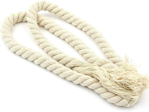 7 Mm De Espesor Paquete De Cuerda Incluido Algodón Cuerda ...