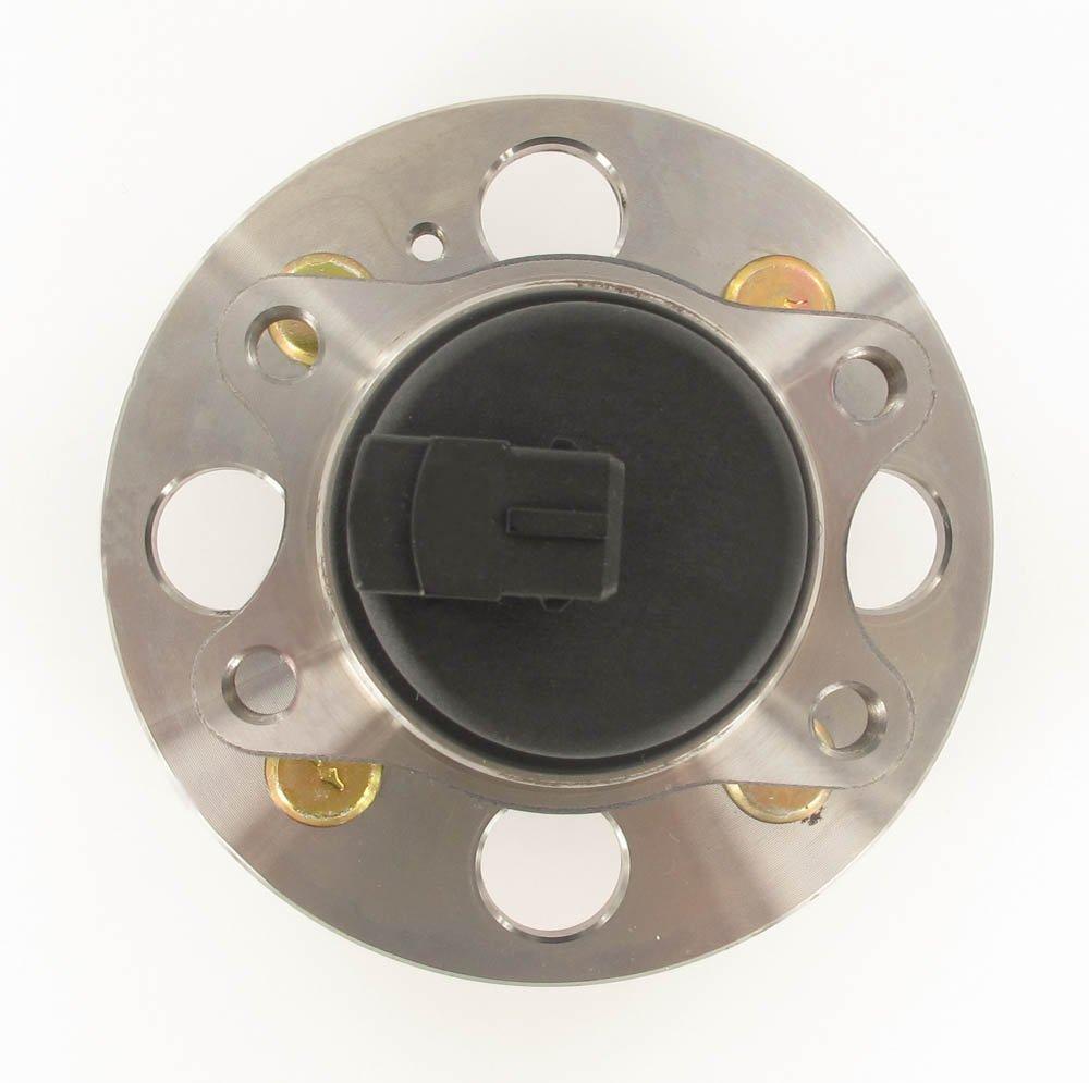 SKF BR930468 Wheel Bearing and Hub Assembly SKFBR930468