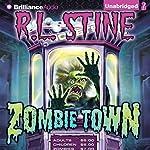 Zombie Town | R.L. Stine