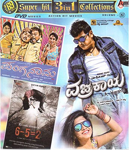 6-5=2 2 marathi movie download