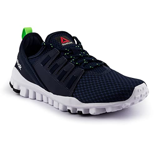 REEBOK IDENTITY FLEX SPORTS RUNNING SHOE  Buy Online at Low Prices in India  - Amazon.in 5e43165da