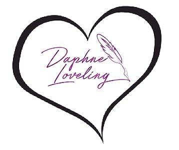 Daphne Loveling