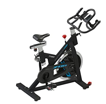 ATAL Spin Bike Fit Bike 700 Home Fitness 2019 - Bicicleta estática ...