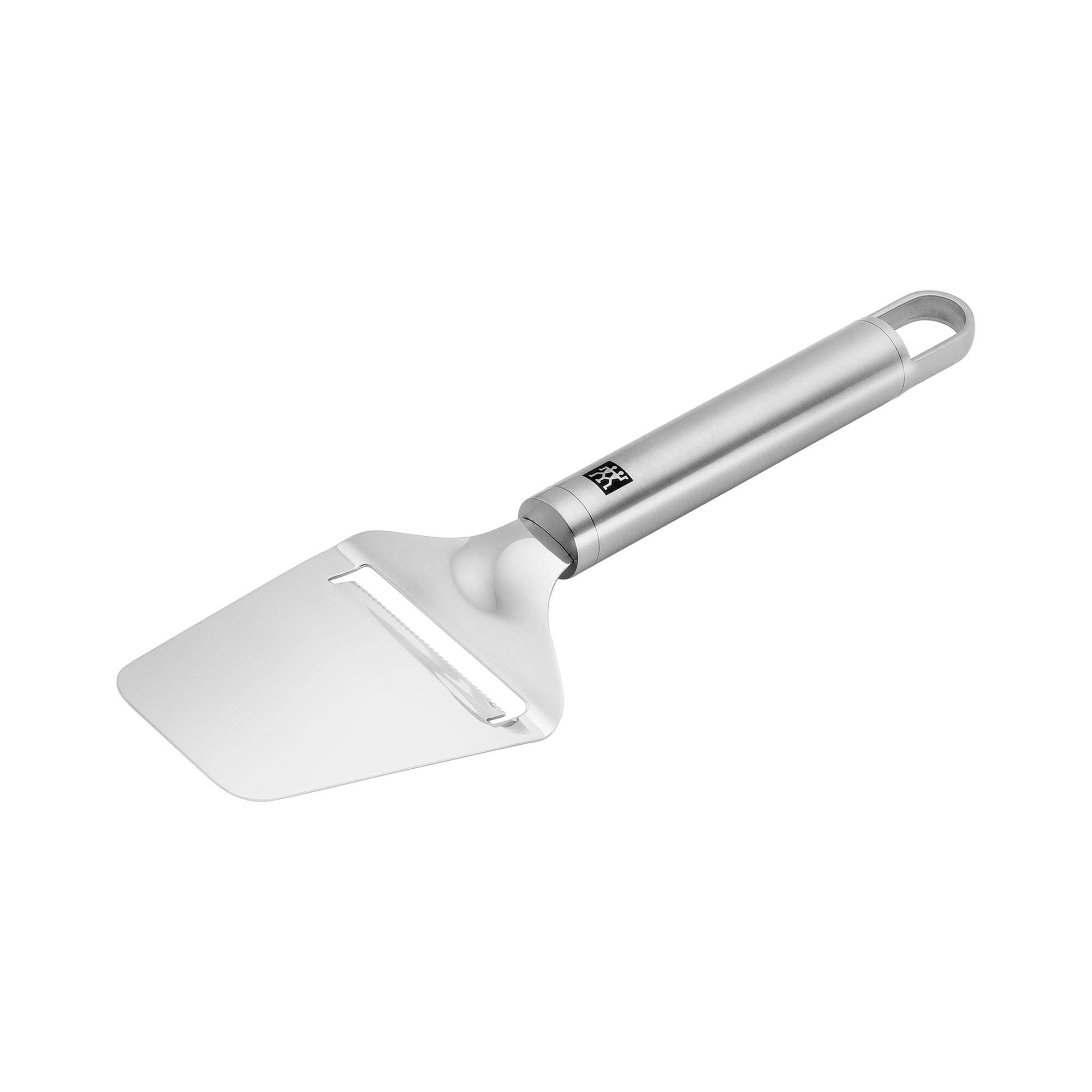 ZWILLING Pro Cheese Slicer by ZWILLING J.A. Henckels