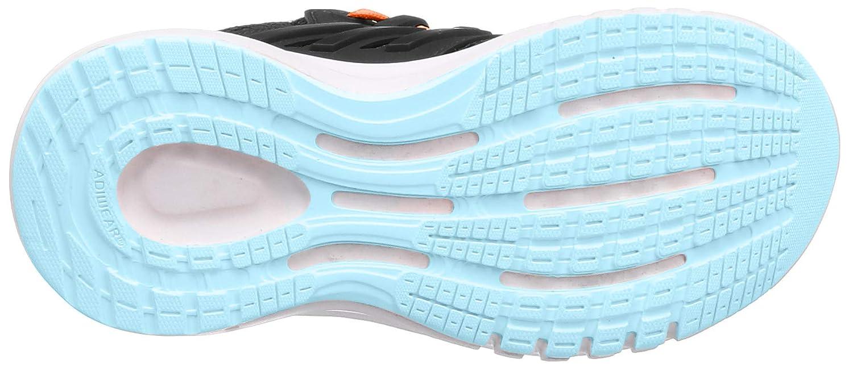Chaussures de Fitness Mixte Enfant adidas Galaxy 4 K