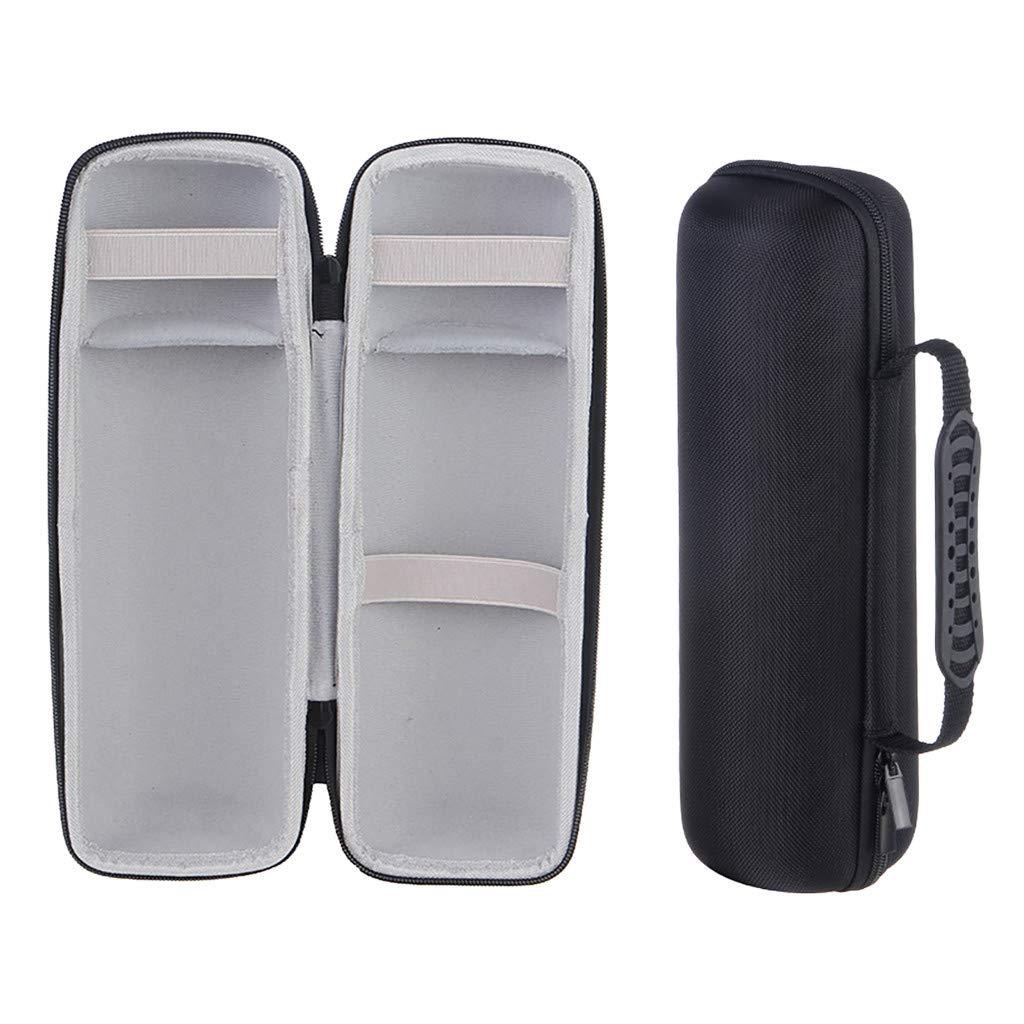 F/ür JBL Charge 3 Bluetooth Lautsprecher Schutzh/ülle Tasche,Colorful Hart Reisetasche Tragetasche Handtasche Outdoor Carry on Aufbewahrungsbox Case f/ür JBL Charge 3 Bluetooth Lautsprecher