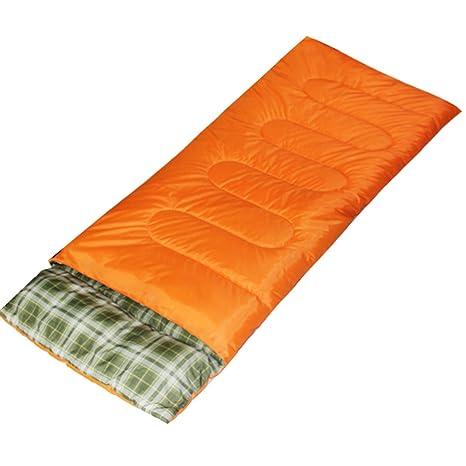 Los Sacos De Dormir Xin.S Holiday Lightweight Envelope Senderismo Camping Sacos De Dormir Ultra