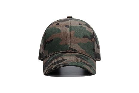 edcd6f207b1 Amazon.com  WUKE Tactical Cap