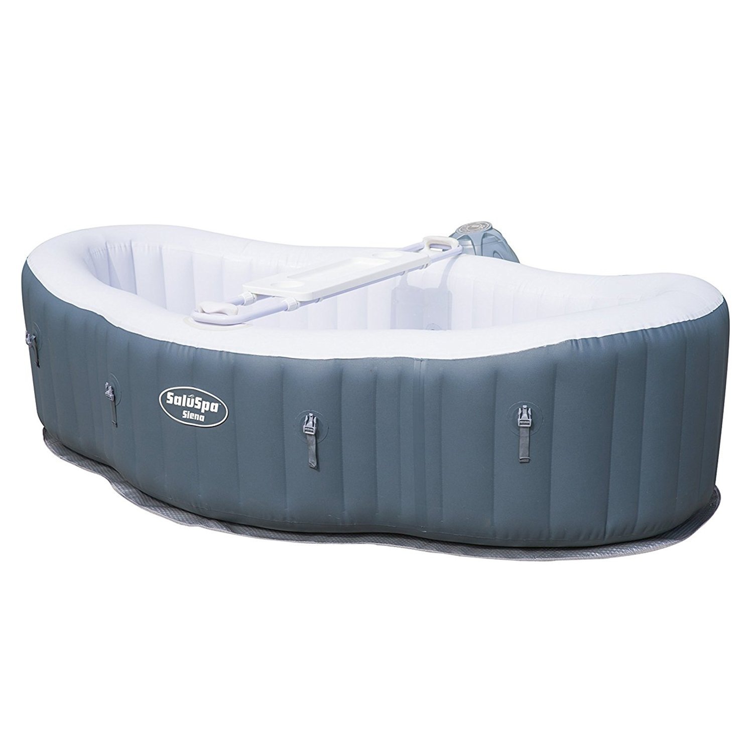 sale person tub walmart en hot tubs swift spa ip current canada for portable