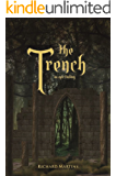 The Trench Book 1: Precious Bloodlines