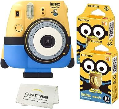 Quality Photo  product image 2