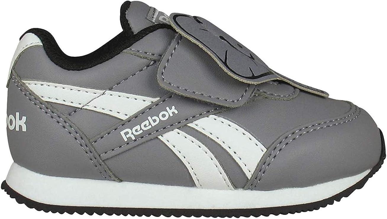 Reebok Infants Sporty Shoes Royal