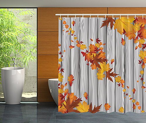 Fall Bathroom Decorating Ideas How To Decorate Bathroom