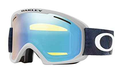 625726e5c6 Image Unavailable. Image not available for. Color  Oakley O Frame XL 2.0  Snow Goggles ...