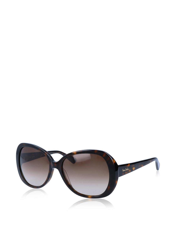 Pierre Cardin Gafas de Sol P.C. 8415/S (60 mm) Havana ...