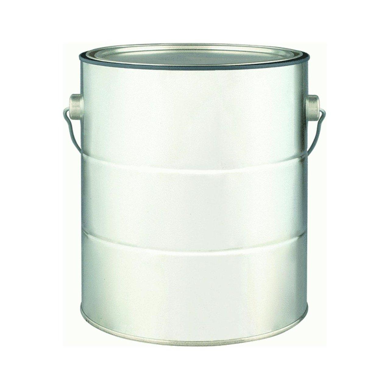 Valspar 007.0060689.000 Empty 1 Gallon Paint Can