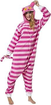 Katara-(10+ Modelos Kigurumi Pijamas Disfraz de Animal ...
