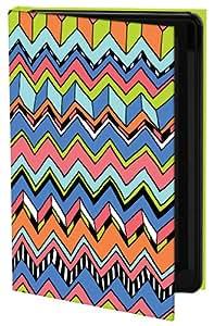 Keka Classic - Carcasa rígida para Samsung Galaxy S3, diseño de Katy Clemmans