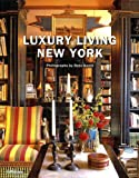 Luxury Living New York, , 3832793119