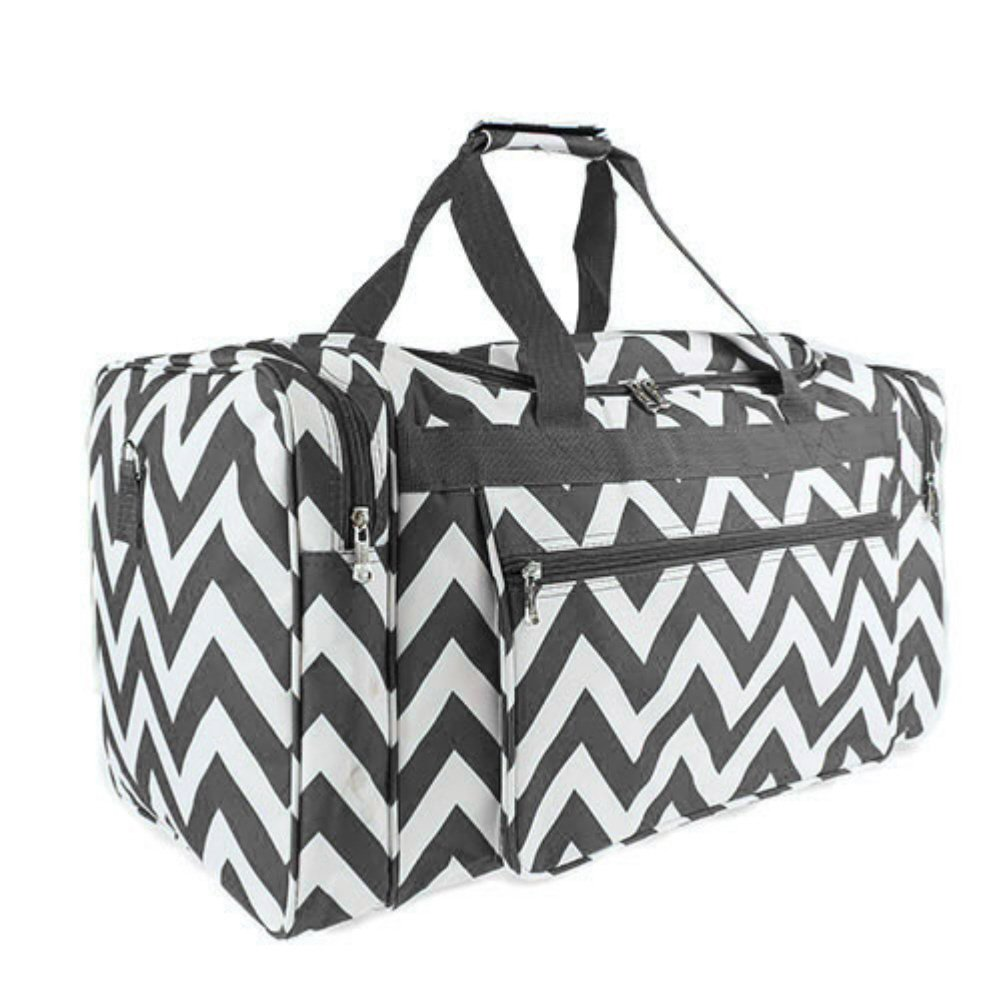 Amazon.com: Chevron Print Large 22